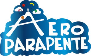logo aeroparapente hight