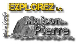 logo_maison_de_la_pierre(1)