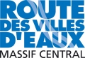 logo_villesdeaux(2)