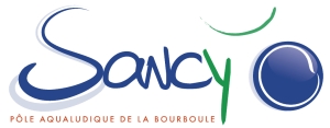 sancyo_vectorise_ok_final