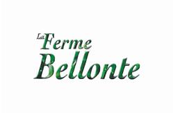 titre-ferme-bellonte(1)