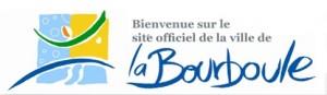ville-la-bourboule(1)